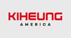 Kheung America
