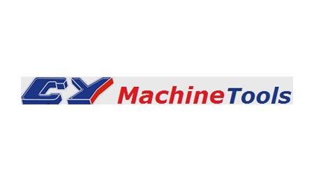 CY Machine Tools