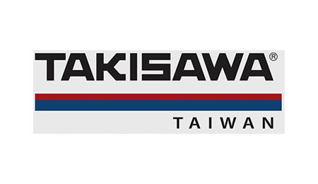 Takisawa
